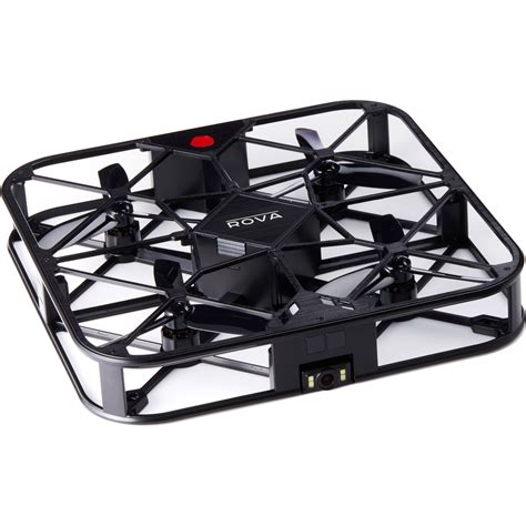 Dh800 Drone Selfie Drone Murah Selfie Drone rova flying selfie drone black a10rova blk b h photo