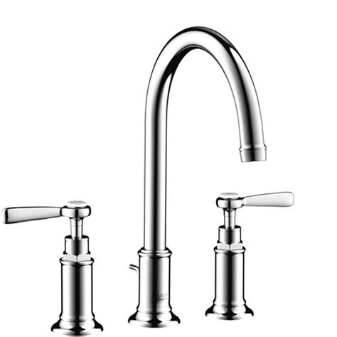 grohe eurodisc kitchen faucet kitchen ideas hansgrohe kitchen faucets with leading