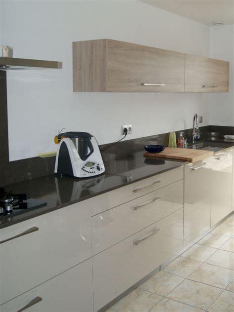 cuisine de nos r馮ions cuisine service r 233 alise tous types de cuisines et salles