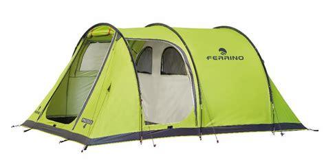 tenda ferrino geo 4 ferrino proxes 4 199 ad箟r uygun fiyat ve indirim
