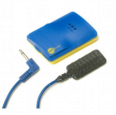 Dri Sleeper dri sleeper excel bedwetting alarm sports supports mobility healthcare products