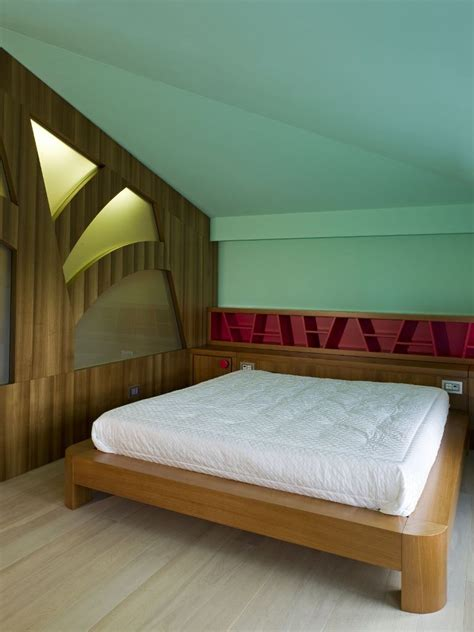 attic bedroom design ideas 15 simple bedroom design you to copy decoration