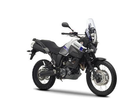 Yamaha Motorrad Xt 660 by Gebrauchte Und Neue Yamaha Xt660z Tenere Motorr 228 Der Kaufen