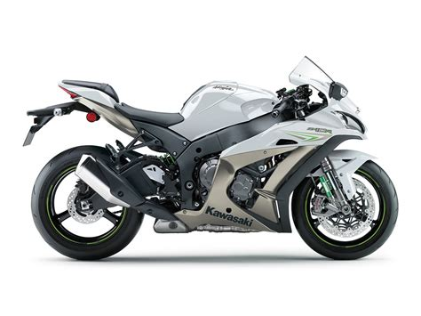 new colors for 2017 new colour for 2017 kawasaki zx 10r mcn