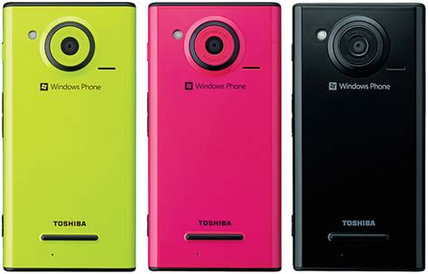 Hp Toshiba Windows Phone Is12t toshiba windows phone is12t