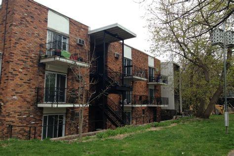 ann arbor housing uncategorized archives ann arbor apartmentsann arbor