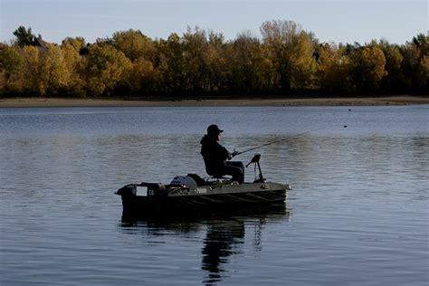 quincy reservoir boat rental quincy reservoir city of aurora
