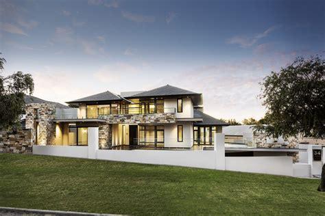 luxury custom homes perth luxury home city