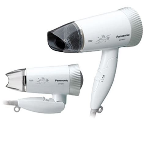 Hair Dryer 1200 Watts panasonic eh nd51 1200 watt hair dryer 220 volts