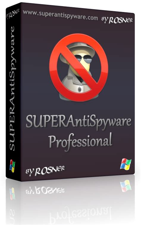 superantispyware for android ferrer pc y android superantispyware pro 5 7 1010