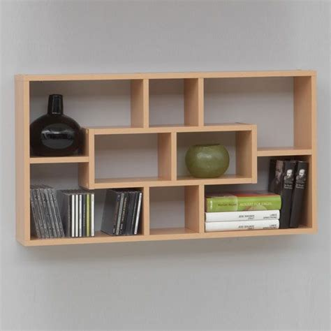 wall book shelves 25 best ideas about creative bookshelves on pinterest