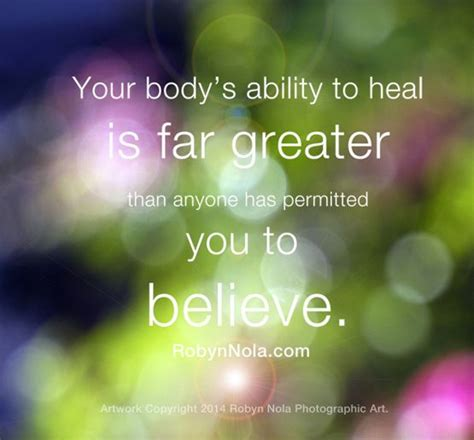 pin by bronwyn middendorp on kinesiology quotes