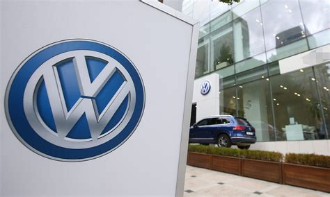 vw emissions 1 2m uk cars affected abu dhabi