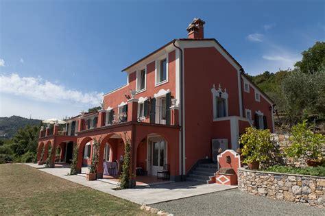 cisalfa la spezia le terrazze best la spezia le terrazze images house design ideas