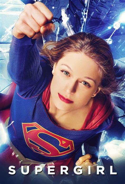 supergirl melissa benoist cast as kara zor el in cbs 1000 ideas about supergirl on pinterest wonder woman