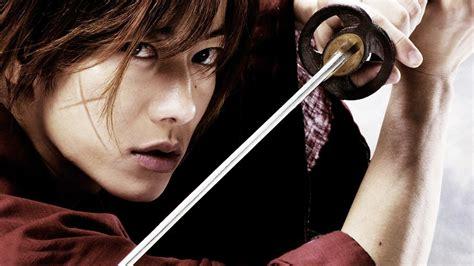 film rurouni kenshin adalah rurouni kenshin asiatique