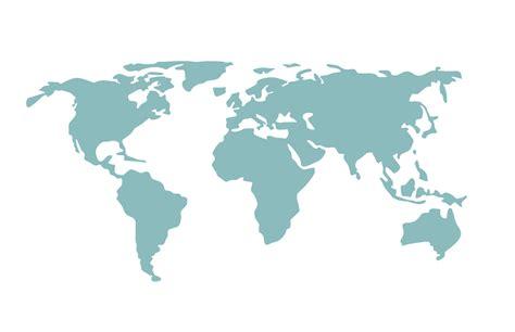 world map ai world map illustrator 28 images 29 free world map