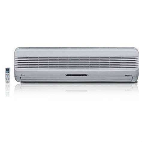 Ac Lg Neo Plasma Ion lg neo plasma air conditioner air conditioner guided