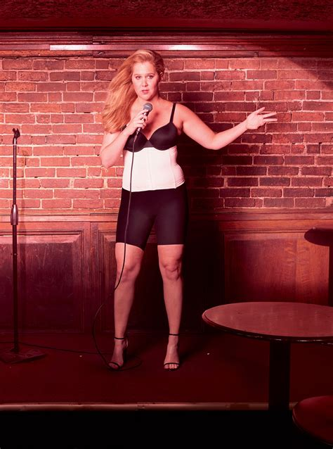 amy schumer tattoo an excerpt from schumer s book the with the