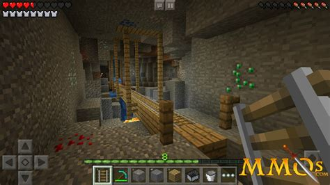 minecraft version free for android free minecraft pocket edition for android version