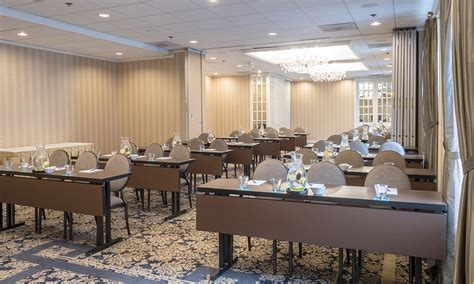 classroom layout meeting event space floor plans kimpton sir francis drake hotel