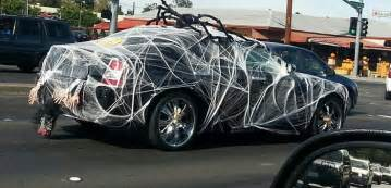 Decorating Your Car For Halloween Birmingham Vending Company Worldwide Amusement Sales Of