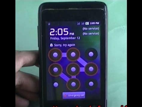 karbonn a1 pattern unlock youtube karbonn a45 pattern unlock by hard reset youtube
