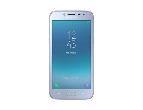 Samsung J2 Di Lombok Samsung Galaxy J2 Pro Blue Silver Dijual Di Indonesia