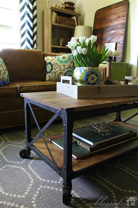 Better Homes And Gardens Coffee Table Better Homes And Gardens Coffee Table
