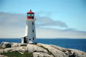 light pictures houses peggy s cove lighthouse scotia places i ve been