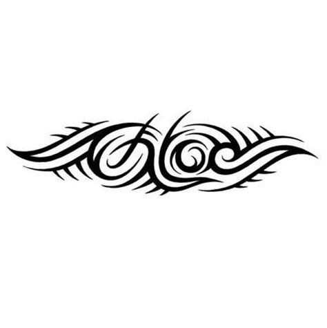 hidden tribal name tattoos tribal names starting with the letter c woo