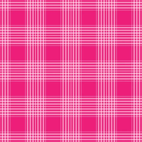 100 free background check plaid checks background pink free stock photo