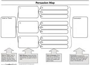 persuasive essay map pukeroom44 2012 home