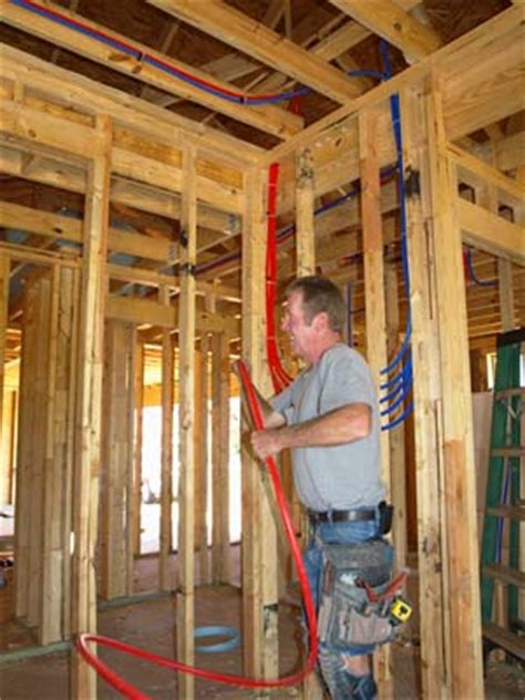 Power Plumbing Portland by Plumbing Repipes Residential Commercial Portland