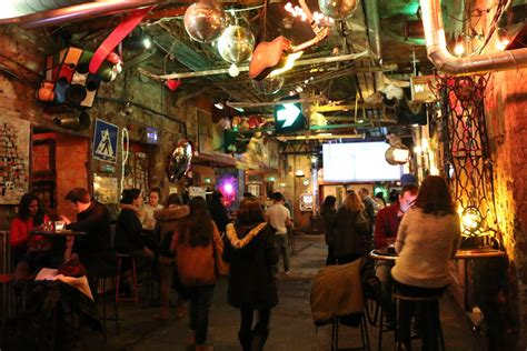 Top 10 Bars In Budapest by 10 Awesome Things To Do In Budapest The Travel Hack
