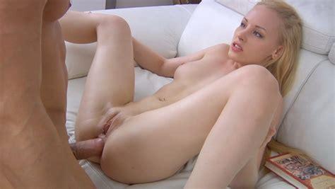 Free Pics Of Nude Russian Girls