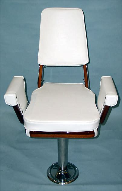 nautical design helm chair untitled document www nauticaldesigninc com