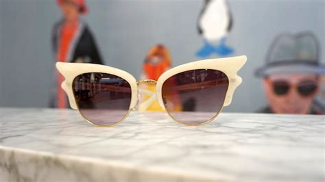 high fashion trends news northpark center dallas high fashion trends news northpark center dallas