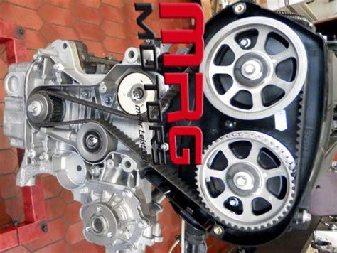 opel motor motor opel 1 6 16v turbo a16ler corsa d opc mrg motors
