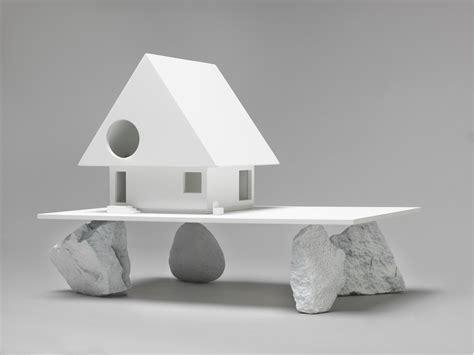 design concept paper graphic print and villa concept by taf david report