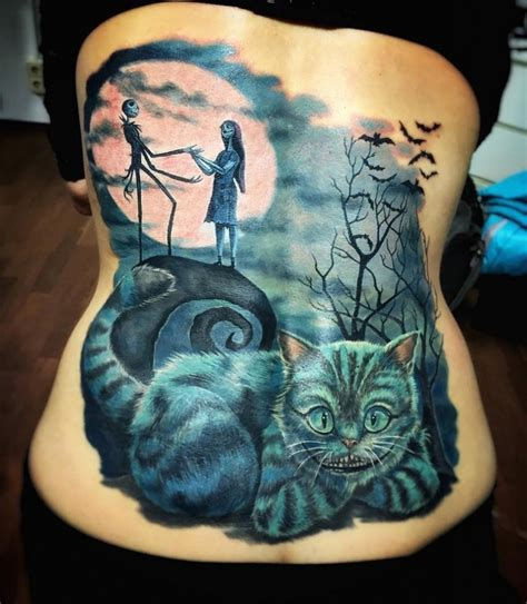 tattoo cover up ideas for back lower back cover up tattoos back tattoo cover up ideas