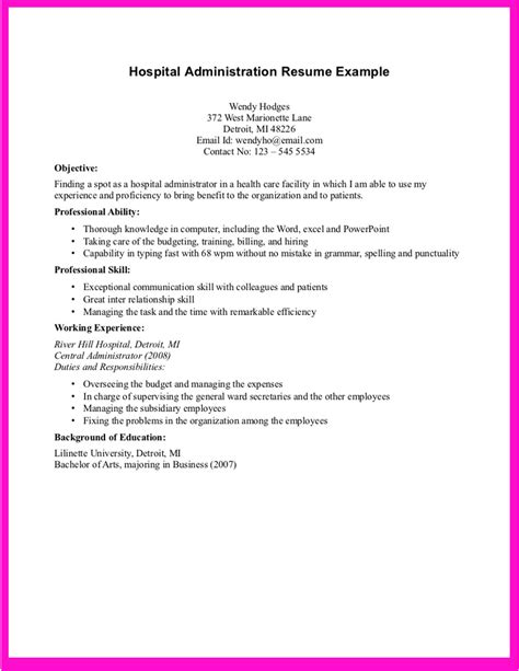 build your own resume free amitdhull co