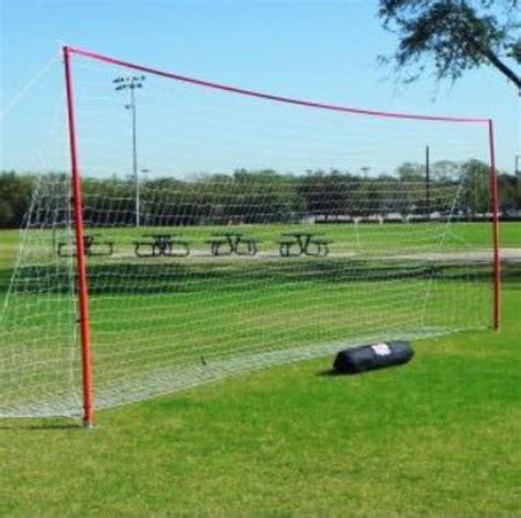 backyard soccer goals for sale outdoor furniture design
