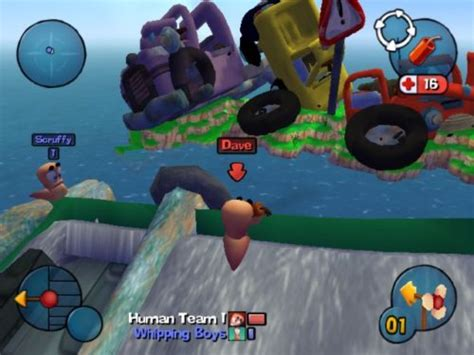3d games free download full version pc action worms 3d game free download full version for pc top free
