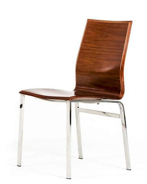 modern wood dining chairs modern wood dining chair 44d72 wood