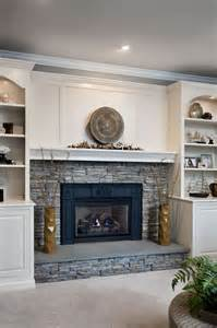 Fireplace Not Drafting by 1000 Images About Draft On Fireplaces