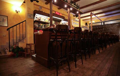 arredamenti per pub arredamento pub birreria roma