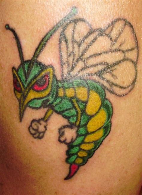 hornet tattoo 9 best hornet tattoos images on hornet vespa