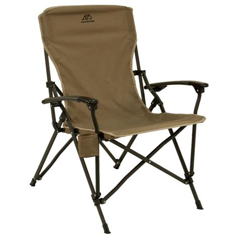 compact leisure sturdy chair