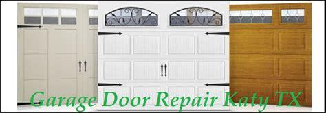 Garage Door Repair Katy Tx Garage Door Repair Katy Tx Commercial Residential Gates Remotes